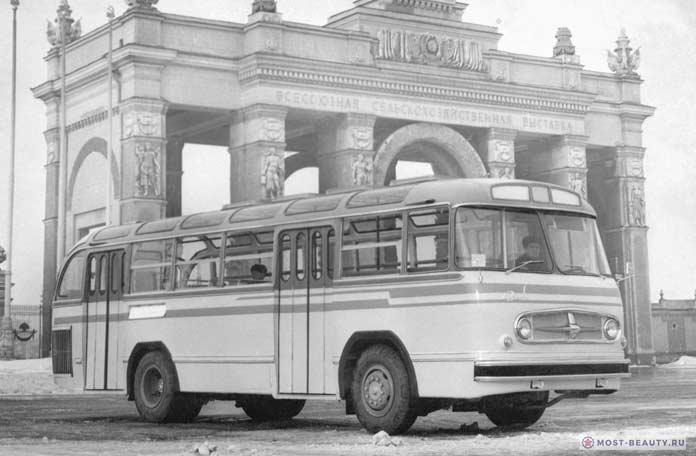 ЗИЛ-159