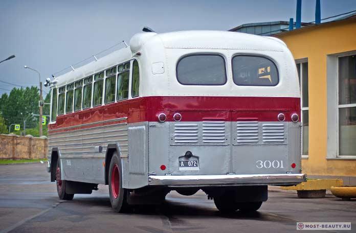 ЗИС-127