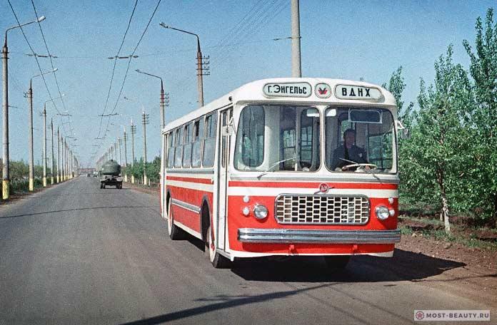 ЗИУ-6-2М