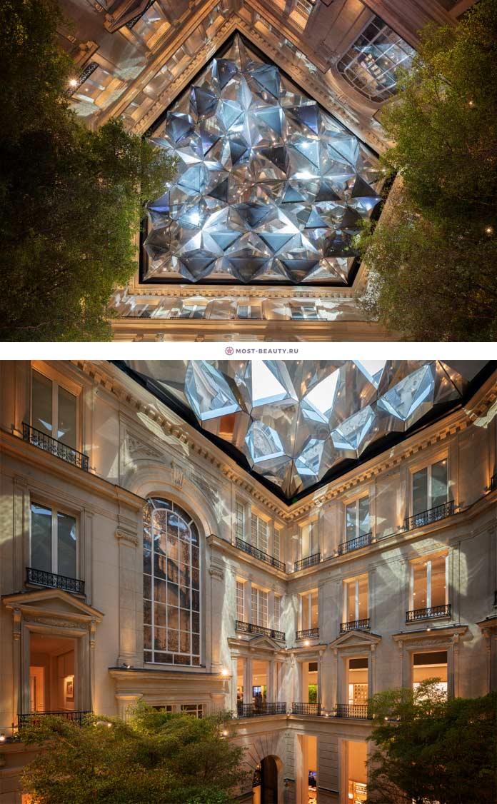 Apple Champs-Elysees