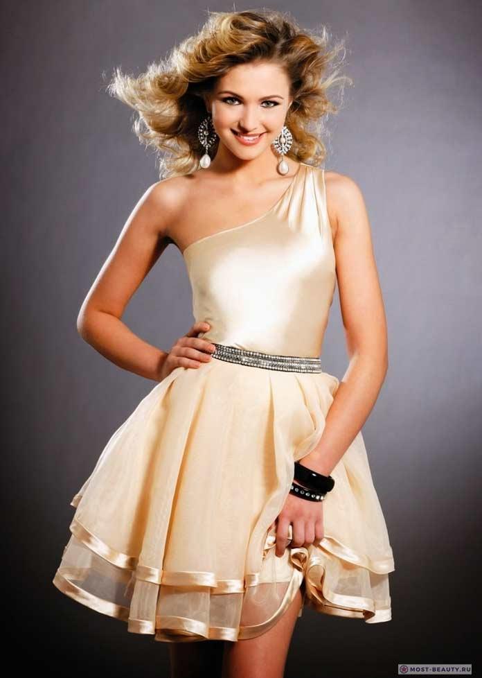 Bianca Elena Constantin