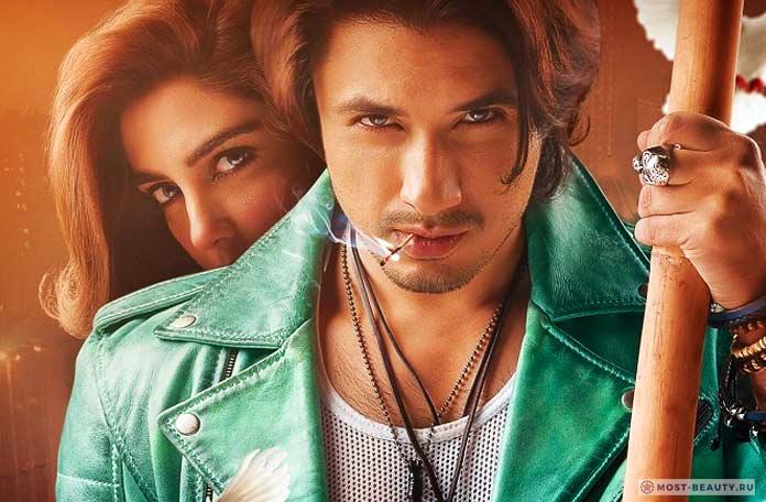 Пакистанские фильмы