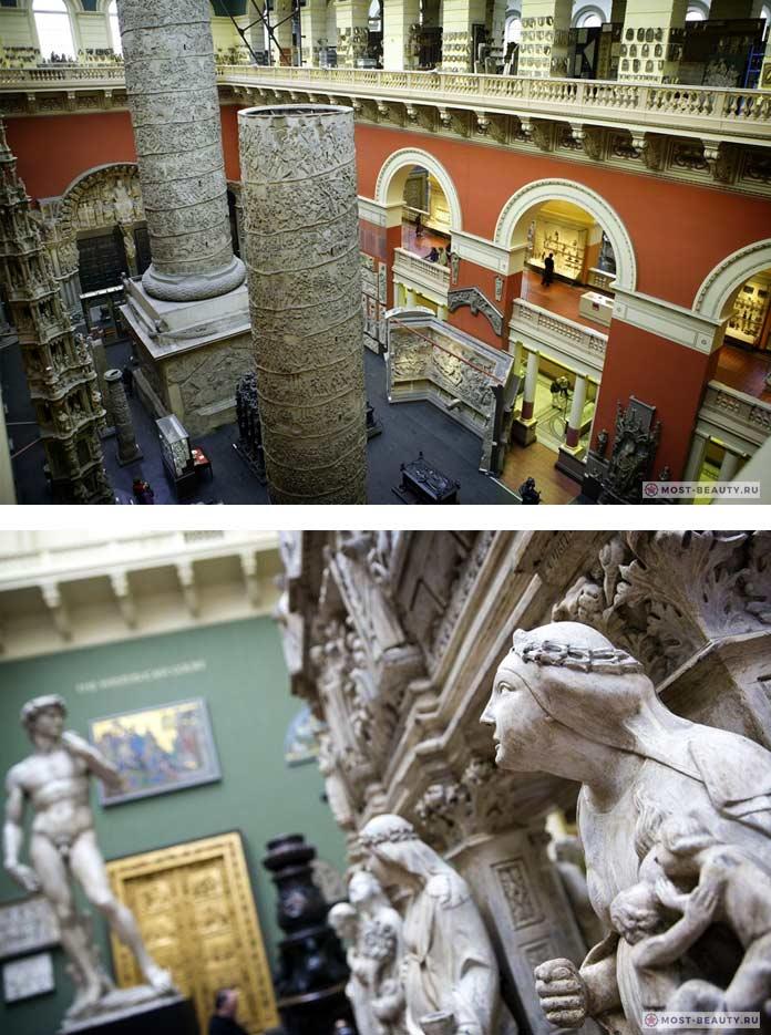 Музей изделий
