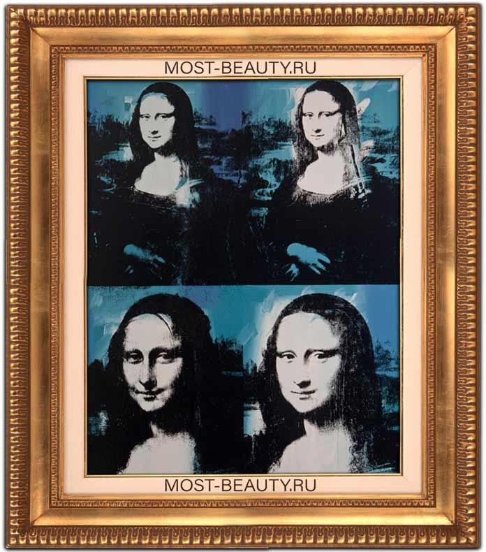 Мона Лиза (1978)