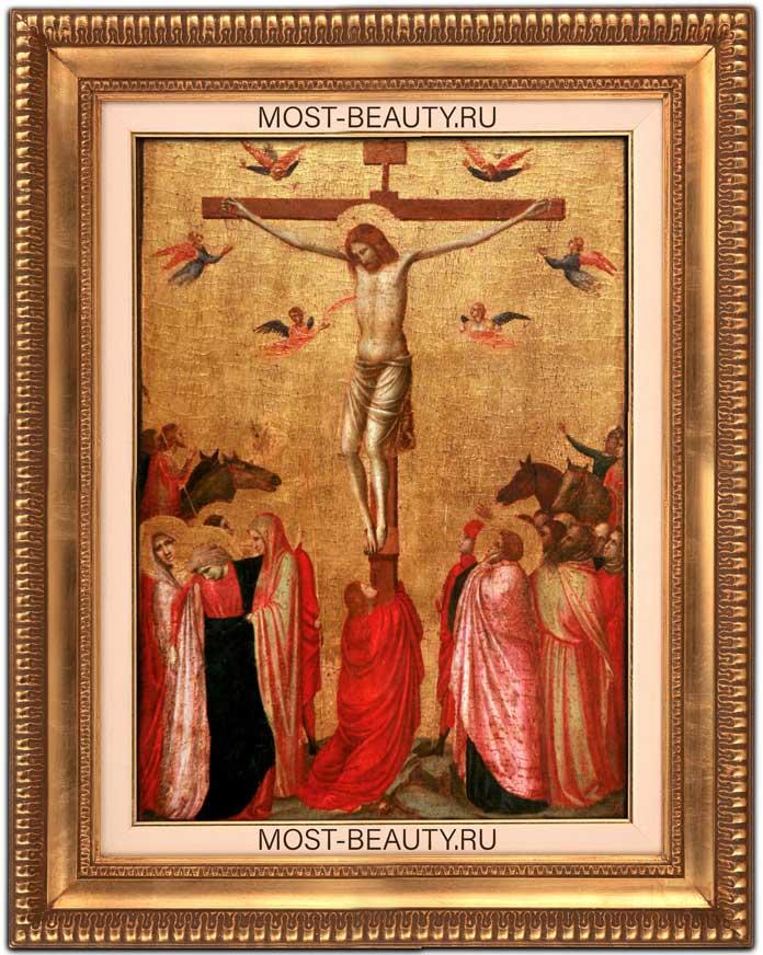 Распятие (1426)