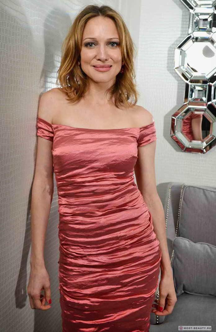 Актрисы сериала «Любовницы»: Кейт Бихан