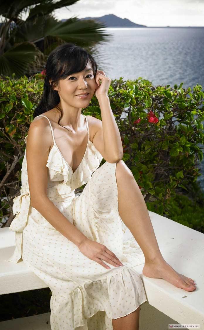 Ким Юн-Джин