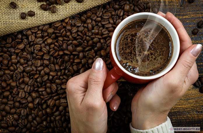 Очень редкие аллергии: На кофеин. СС0