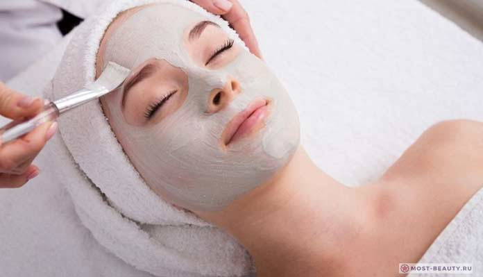 The Ultimate Indulgence Facial