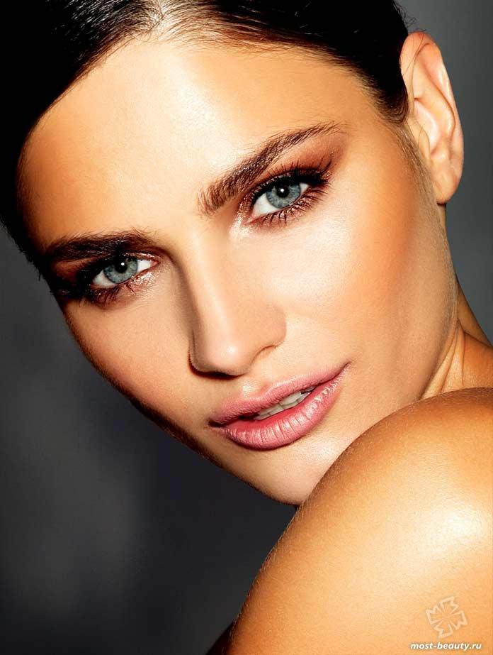 Самые красивые девушки Сербии: Aleksandra Vukovic