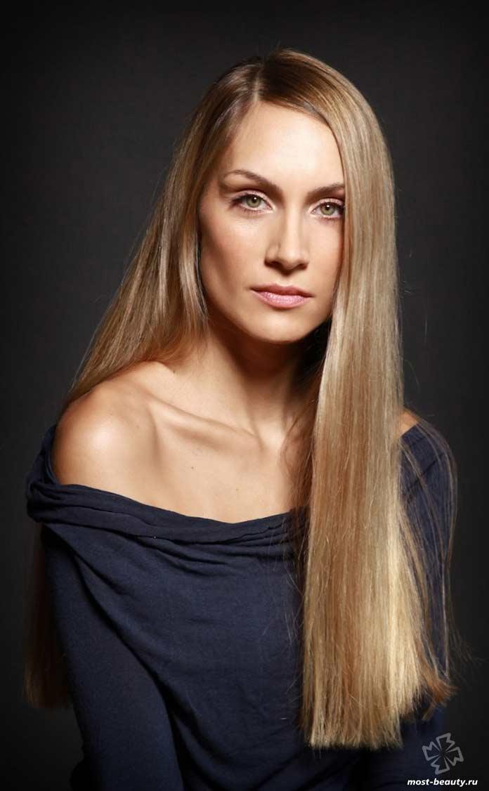 Самые красивые девушки Сербии: Jelena Gavrilovic