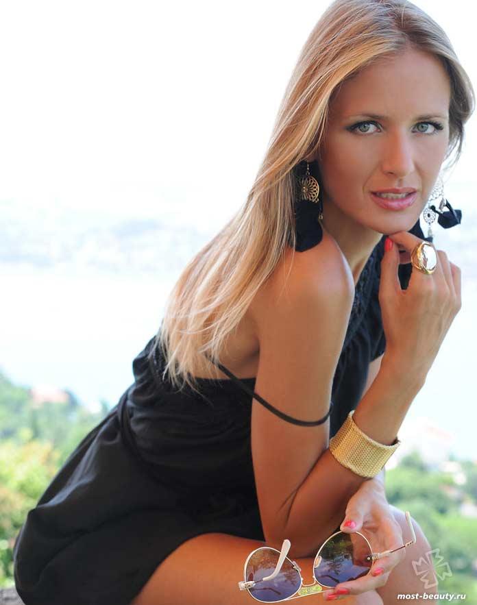 Sanja Papic