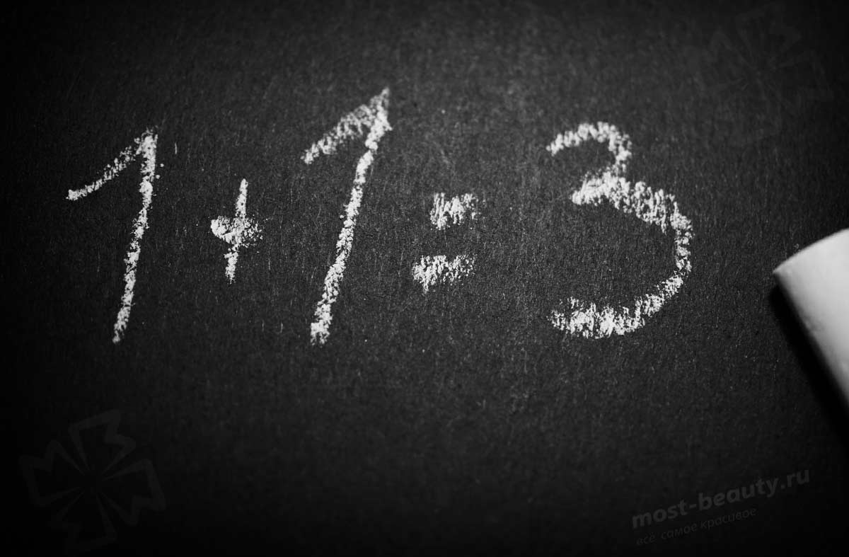 Числа (CC0)