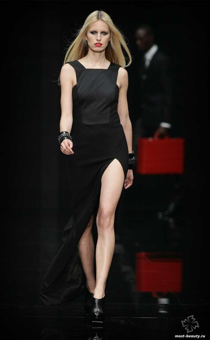 Каролина Куркова