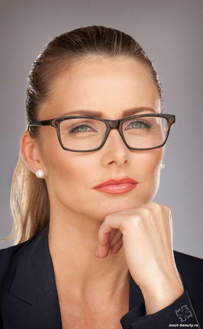 Самые желанные девушки Чехии: Маркета Янска
