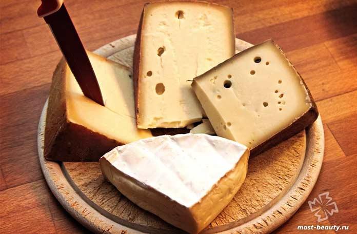 Сыр. СС0