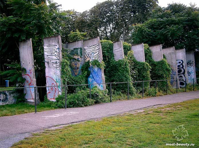 Берлинская стена.cc0