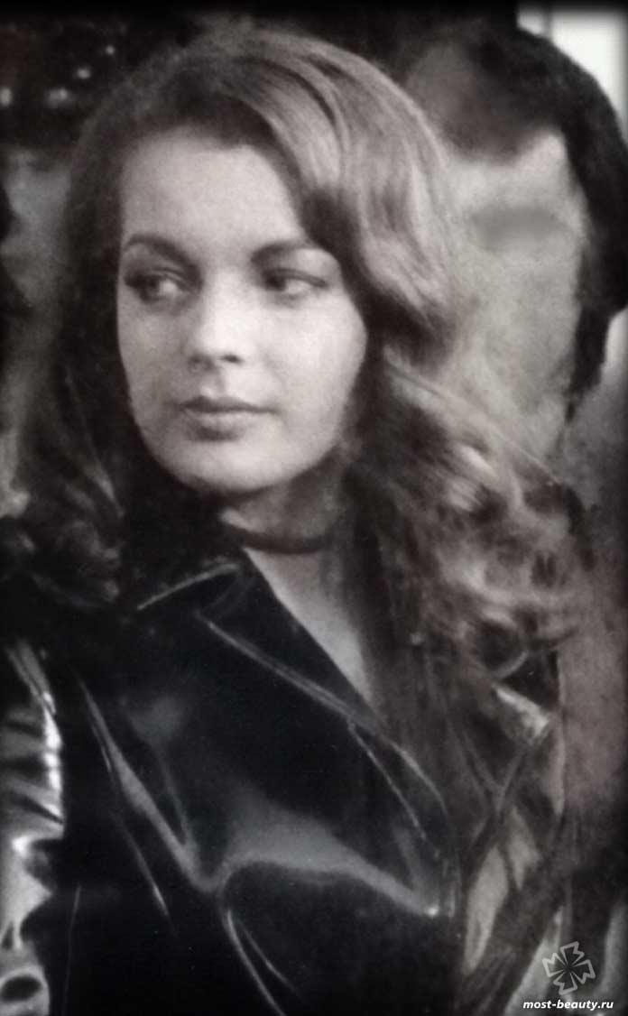 Роми Шнайдер