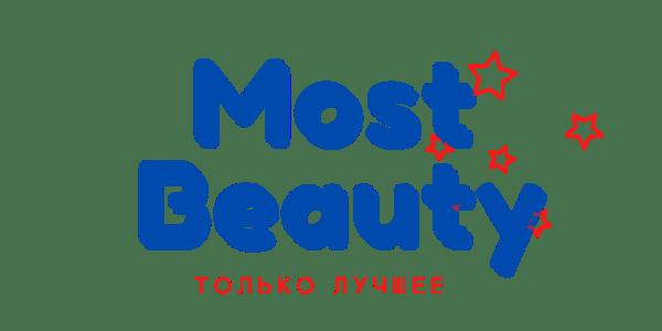 Most-Beauty.ru - Всё о самом красивом: Места, Люди, Животные и тд