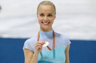 Кийра Корпи