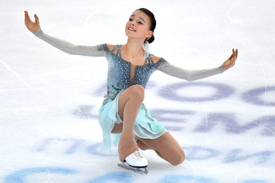 Лана Петранович