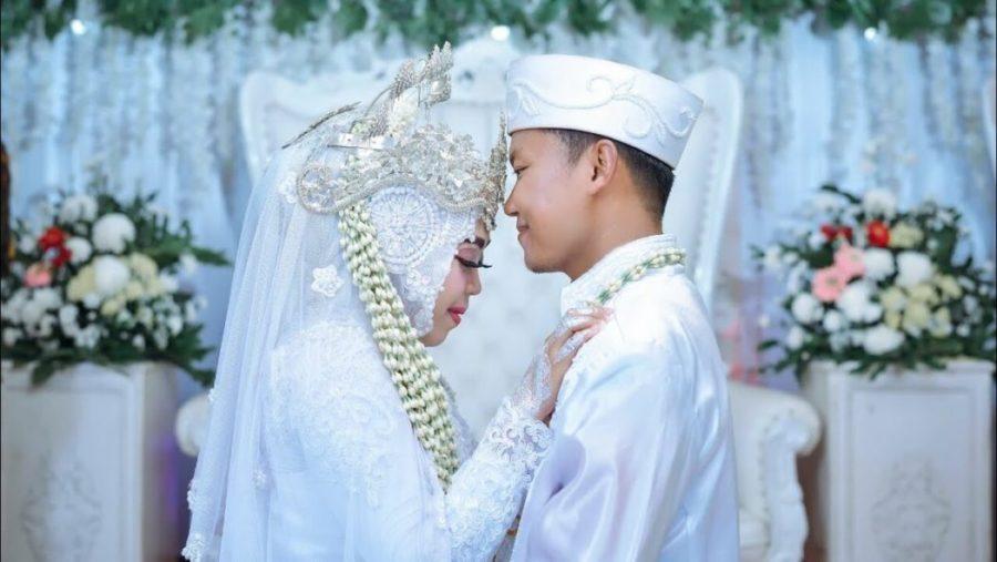 Индонезия после свадьбы нельзя мыться